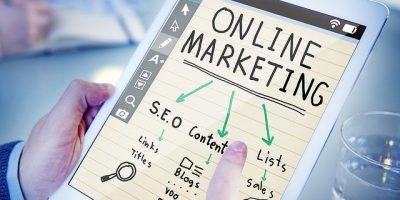 El marketing online o marketing digital, ¿Qué es exactamente?