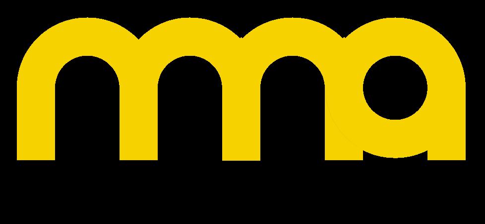 MNA Comunicación